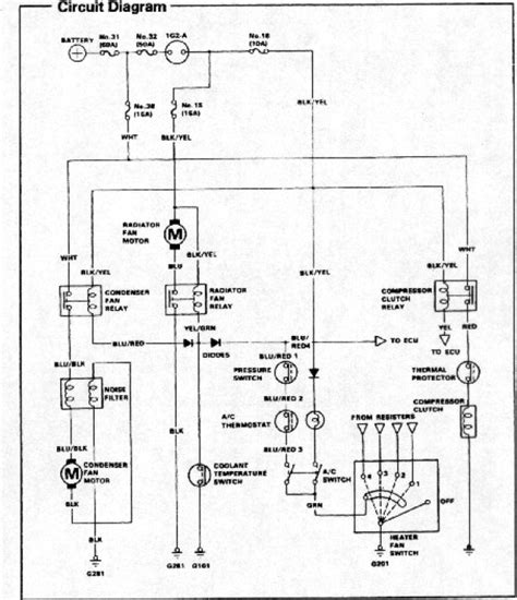 pollak 12 705 wiring diagram wiring diagrams wiring diagram