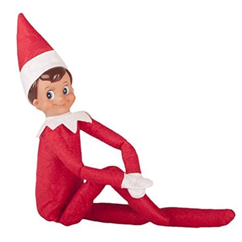 elf on shelf boy elf on the shelf kamisco