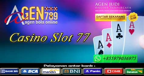 casino slot  daftar casino bola slot  form agen
