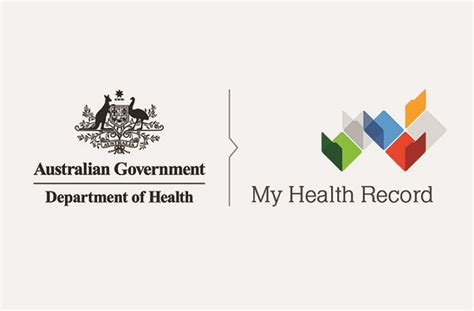 My Records My Health Record