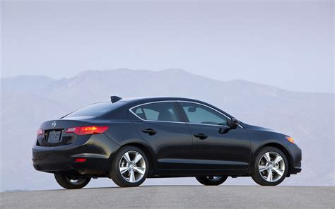 acura ilx 2014 widescreen car photo 41 of 98