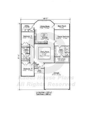 zero lot house plans 17 best images about dream home on pinterest house plans