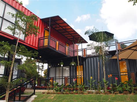5 container home design software options free and paid in