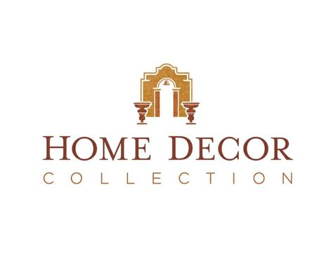 Home Decor Logos | 1000 images about corporate identity packages that sizzle