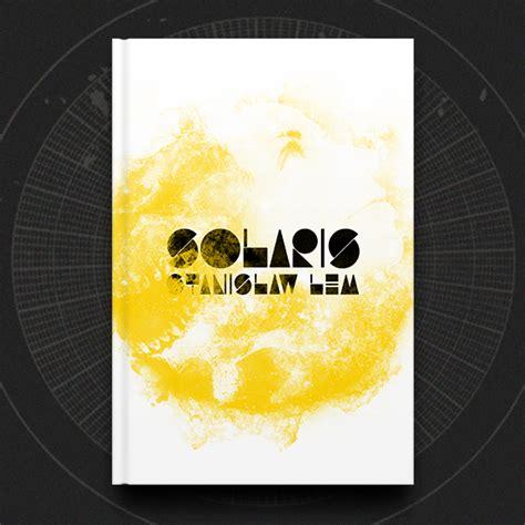 fundacin e imperio solaris b009c8etey duna e solaris s 227 o os novos lan 231 amentos da editora aleph