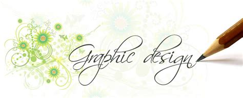 matrix design graphics vancouver the gallery for gt offset printing logo