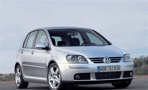 how to sell used cars 2005 volkswagen golf navigation system 2005 volkswagen golf plus review top speed