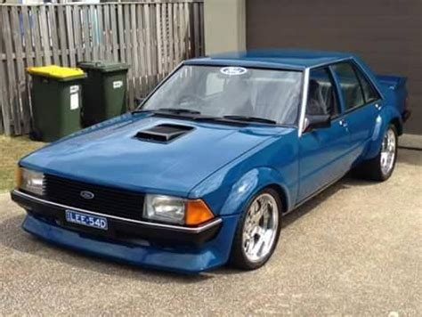 163 best xd falcon images on pinterest | ford falcon