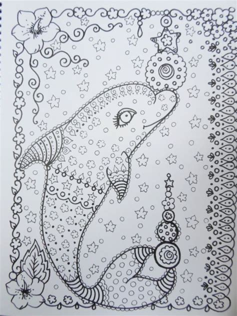 advanced dolphin coloring pages 171 best coloring pages images on pinterest color pencil