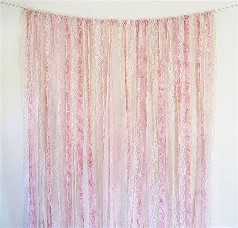 Wedding Backdrop Curtains by 1000 Ideas About Curtain Backdrop Wedding On