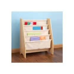 etagere pour chambre enfant biblioth 232 que pour chambre d enfant etagere toile achat