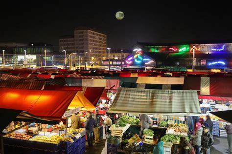 torino porta palazzo mercato expo 2015 torino il mercato di porta palazzo