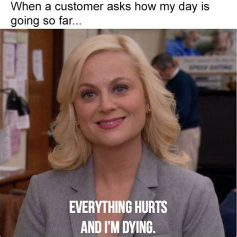 customer service meme 36 customer service memes that prove it s with a