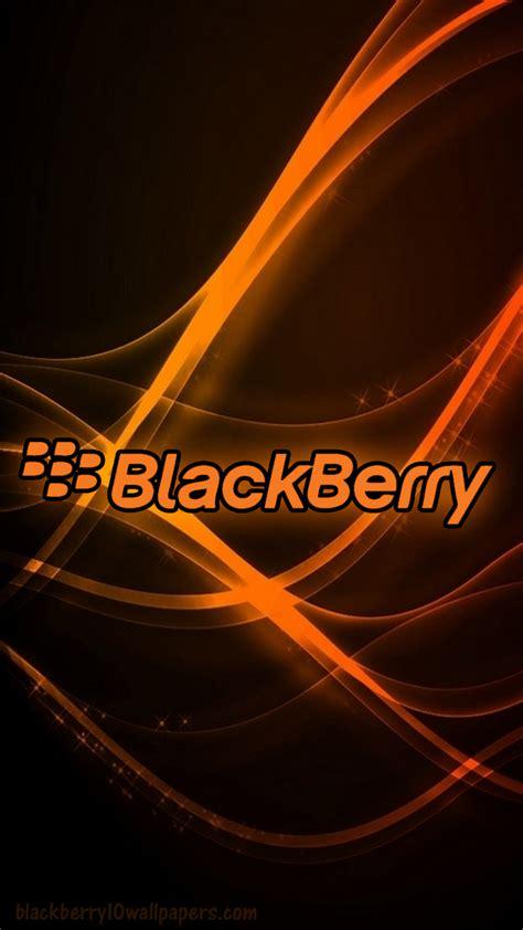 download wallpaper untuk black berry simple blackberry logo auto design tech