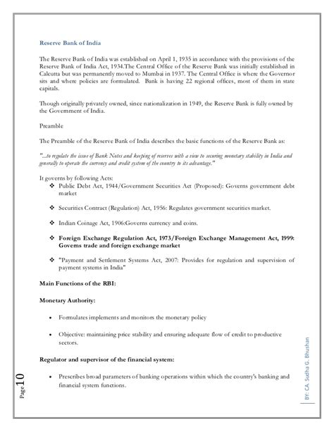 section 47 banking act due diligence under fema by ca sudha g bhushan