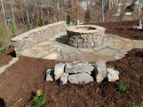 diy outdoor pit diy outdoor pit kits fireplace design ideas