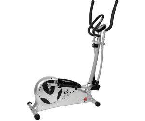 Christopeit Crosstrainer Cs 5 284 by Christopeit Crosstrainer Cs 5 Cardio Crosstrainer Kopen
