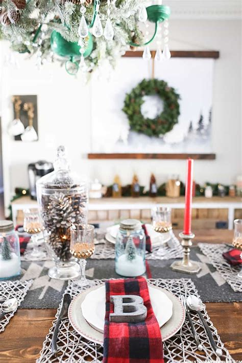 diy table decorations the best diy table decorations