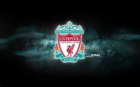 themes pc liverpool liverpool wallpapers 2016 wallpaper cave