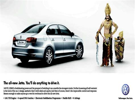 volkswagen target market volkswagen india promotion distribution marketing