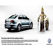 Volkswagen India Promotion &amp Distribution Marketing