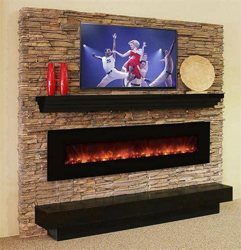 modern heater friendly firesfriendly fires