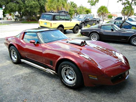 supercharger for corvette supercharger for c3 corvette autos post