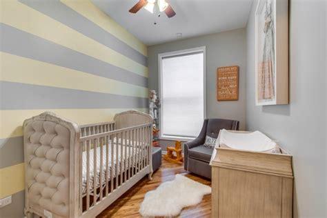 Kinderzimmer Neu Gestalten Und Streichen by 65 Wand Streichen Ideen Muster Streifen Und Struktureffekte