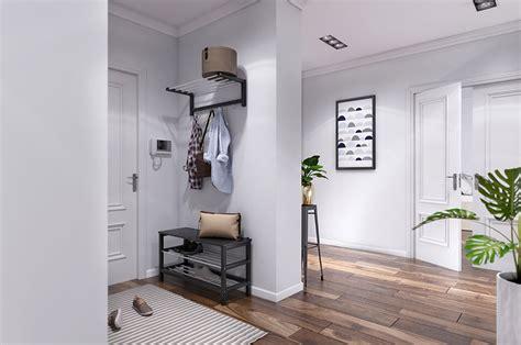 arredare casa con ikea arredare una casa piccola ikea tante idee e progetti
