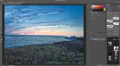 photoshop free download full version java how to find a free photoshop download