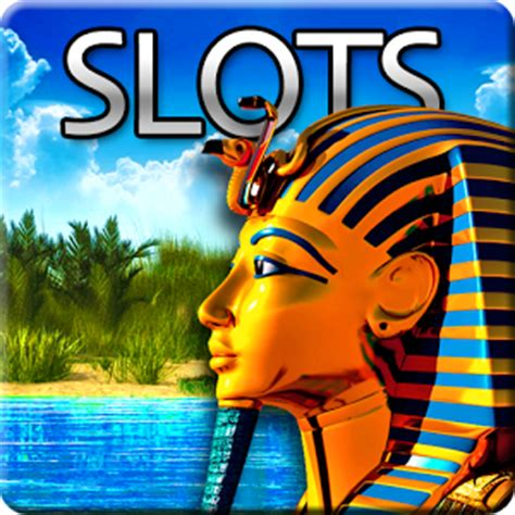slots pharaoh s way hack apk slots pharaoh s way mod get unlimited money androidveterans