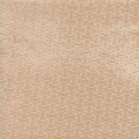 textured chenille upholstery fabric m9433 natural textured chenille upholstery fabric