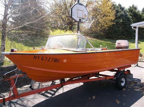 starcraft old boats aluminum boats old starcraft aluminum boats