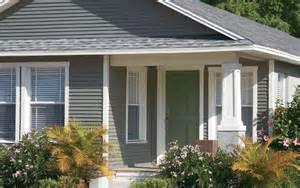 Mastic Vinyl Windows Reviews Myideasbedroom Com Mastic Home Interiors