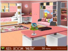 Sims 3 Room by Totally Sims 3 Updates Room