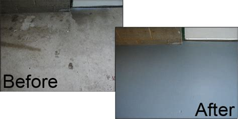 Can You Use Garage Floor Paint On Wood Garage Floor Coating Painting Contractors