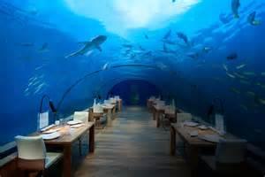 Underwater Bedroom Hotel Maldives Underwater Bedroom Suite In Maldives Most Beautiful