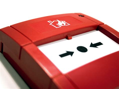normativa antincendio uffici allarmi antincendio carpi mantova normativa manutenzione