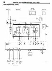 3000gt Wiring Harness Diagram 94 3000gt Vr4 Radio Wiring Diagram Get Free Image About