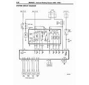3000gt Vr4 Radio Wiring Diagram Get Free Image About