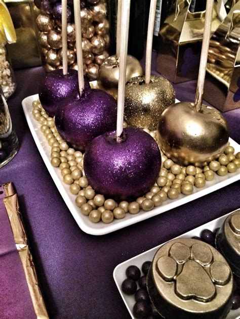 purple and gold decorations 25 best ideas about purple decorations on