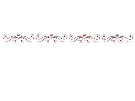Wedding Borders In Photoshop by Borders Png Www Pixshark Images Galleries