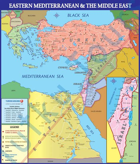 Middle east map mediterranean sea 28 images the middle east that middle east map mediterranean sea eastern mediterranean map immaginieuropa publicscrutiny Images