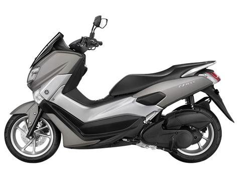 Lu Yamaha Nmax Yamaha Luncurkan Nmak Terbaru 155 Cc Bengkuluekspress