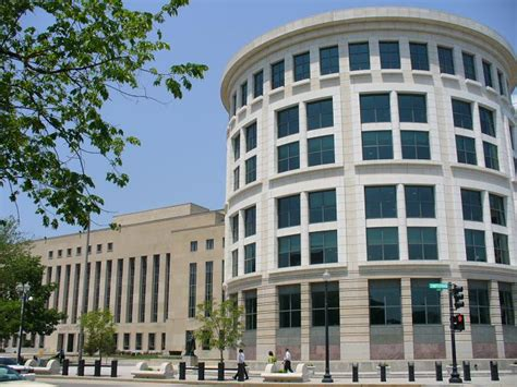 U.S. Court of Appeals - D.C. Circuit - Home Usdc Dc Circuit