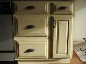 Painted Oak Kitchen Cabinets by Pin By Shellie Gruber On Kitchens Pinterest