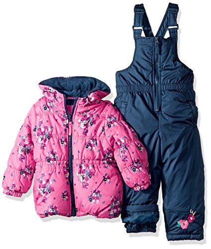 Bd Baby Pink Segel Bd Baby Pink Platinum Bandung Or baby winter warm cow snowsuit puffer snow jacket with snow ski bib