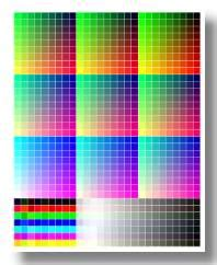 icc color profile how to install icc colour profiles for dye sublimation