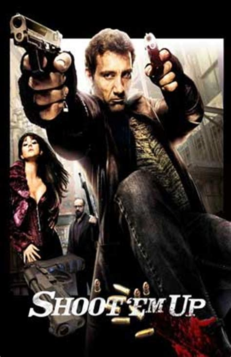 up film genre shoot em up watch free movies download full movies