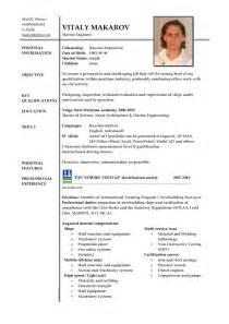 chief engineer job description in marine engineering